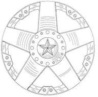 Wheel Pros, LLC