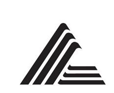 Wheelabrator Technologies Inc.