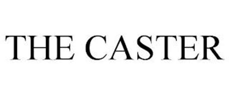 THE CASTER