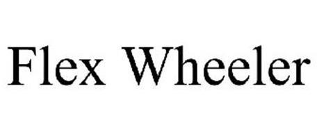 FLEX WHEELER
