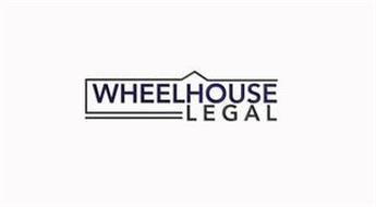 WHEELHOUSE LEGAL