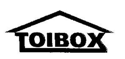 TOIBOX
