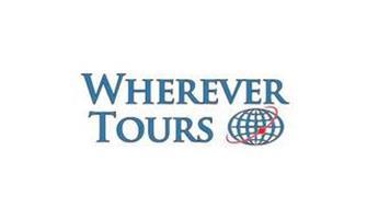 WHEREVER TOURS