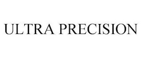 ULTRA PRECISION