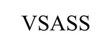 VSASS