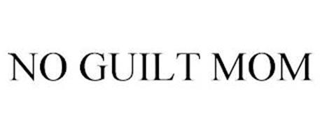 NO GUILT MOM