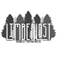 LIMBERLOST BREWING CO THOMPSON FALLS, MT