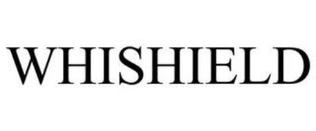 WHISHIELD
