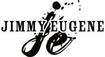 JIMMY EUGENE, JE