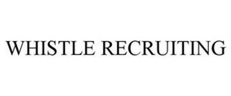 WHISTLE RECRUITING