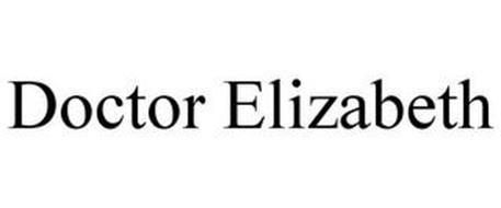 DOCTOR ELIZABETH