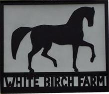 WHITE BIRCH FARM