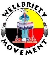 WELLBRIETY MOVEMENT