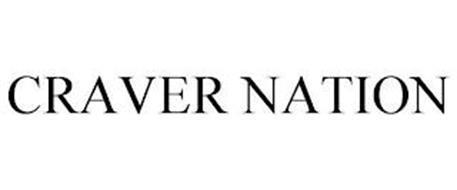 CRAVER NATION