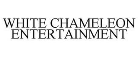 WHITE CHAMELEON ENTERTAINMENT