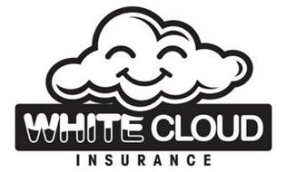 WHITE CLOUD INSURANCE