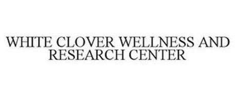 WHITECLOVER WELLNESS AND RESEARCH CENTER