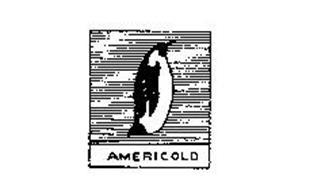 AMERICOLD