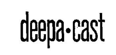 DEEPA-CAST