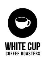 WHITE CUP COFFEE ROASTERS
