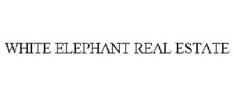 WHITE ELEPHANT REAL ESTATE