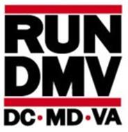 run dmv dc 183 md 183 va trademark of white house