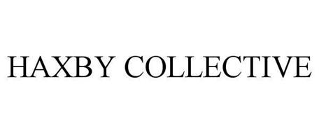 HAXBY COLLECTIVE