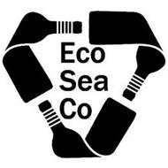 ECO SEA CO