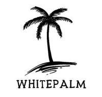 WHITEPALM