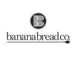 BB BANANABREADCO.
