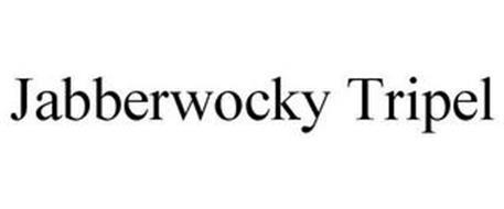 JABBERWOCKY TRIPEL