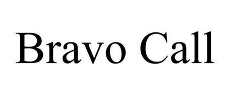 BRAVO CALL