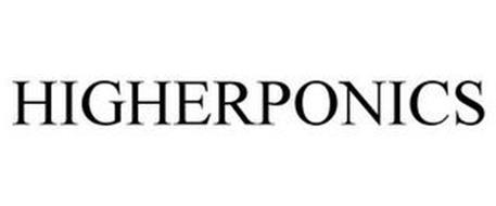 HIGHERPONICS