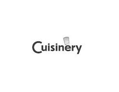 CUISINERY