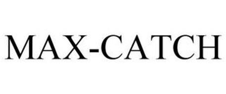 MAX-CATCH
