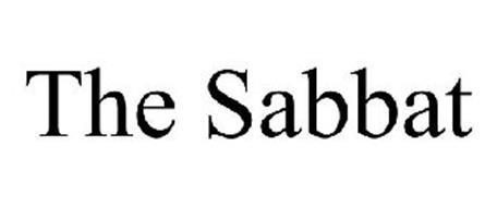 THE SABBAT