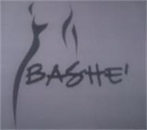 BASHE'