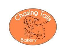 CHASING TAILS BAKERY