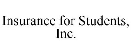 INSURANCE FOR STUDENTS, INC.