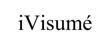 IVISUMÉ