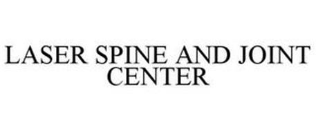 LASER SPINE AND JOINT CENTER