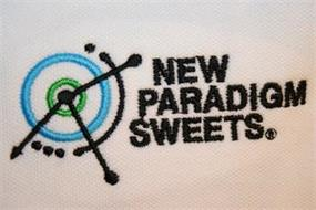 NEW PARADIGM SWEETS