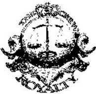 THE CREW ROYALTY