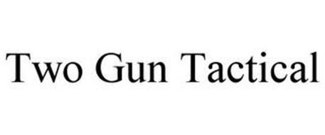TWO GUN TACTICAL
