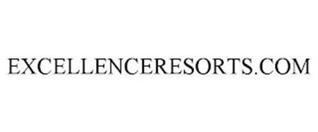 EXCELLENCERESORTS.COM