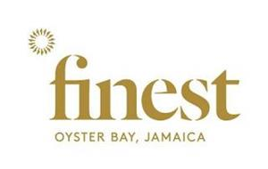 FINEST OYSTER BAY, JAMAICA