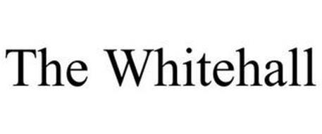 THE WHITEHALL