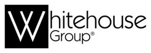 WHITEHOUSE GROUP