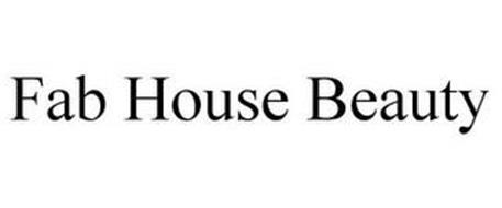 FAB HOUSE BEAUTY