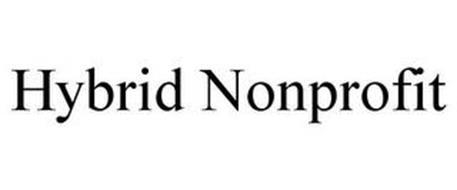 HYBRID NONPROFIT